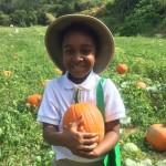 Somersfield Students Children's House Bermuda Oct 12 2018 (29)