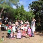 Somersfield Students Children's House Bermuda Oct 12 2018 (3)