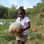 Somersfield Students Children's House Bermuda Oct 12 2018 (9)