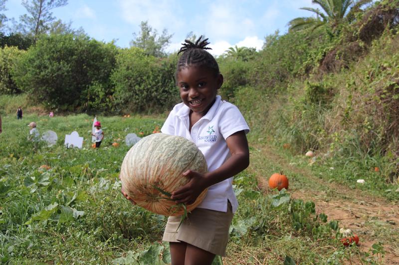 Somersfield-Students-Childrens-House-Bermuda-Oct-12-2018-9