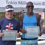 TMR Triathlon Bermuda Sept 2018 (11)