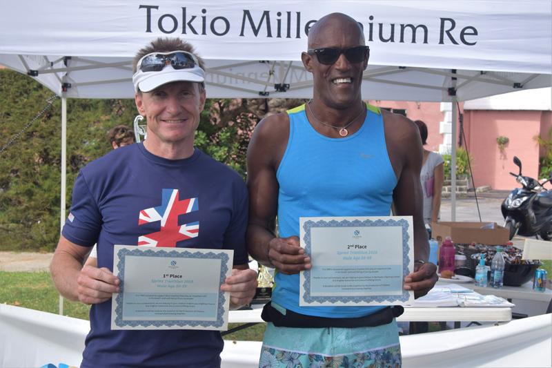 TMR-Triathlon-Bermuda-Sept-2018-11