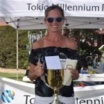 TMR Triathlon Bermuda Sept 2018 (12)