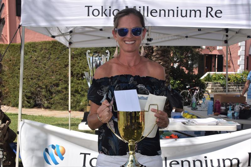 TMR-Triathlon-Bermuda-Sept-2018-12