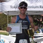 TMR Triathlon Bermuda Sept 2018 (13)