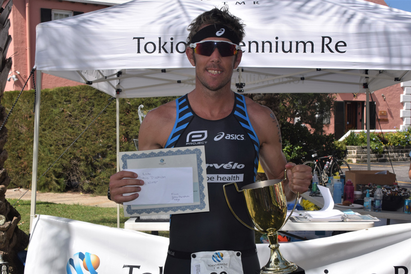 TMR-Triathlon-Bermuda-Sept-2018-13