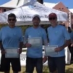 TMR Triathlon Bermuda Sept 2018 (15)