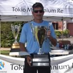 TMR Triathlon Bermuda Sept 2018 (17)