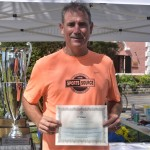 TMR Triathlon Bermuda Sept 2018 (2)