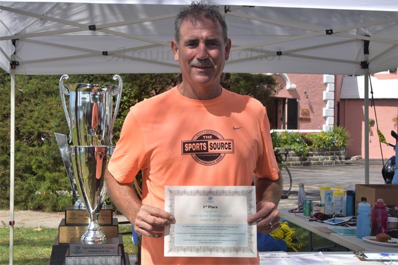 TMR-Triathlon-Bermuda-Sept-2018-2