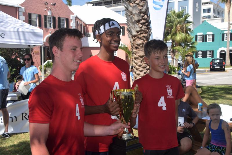 TMR-Triathlon-Bermuda-Sept-2018-21