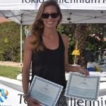 TMR Triathlon Bermuda Sept 2018 (3)