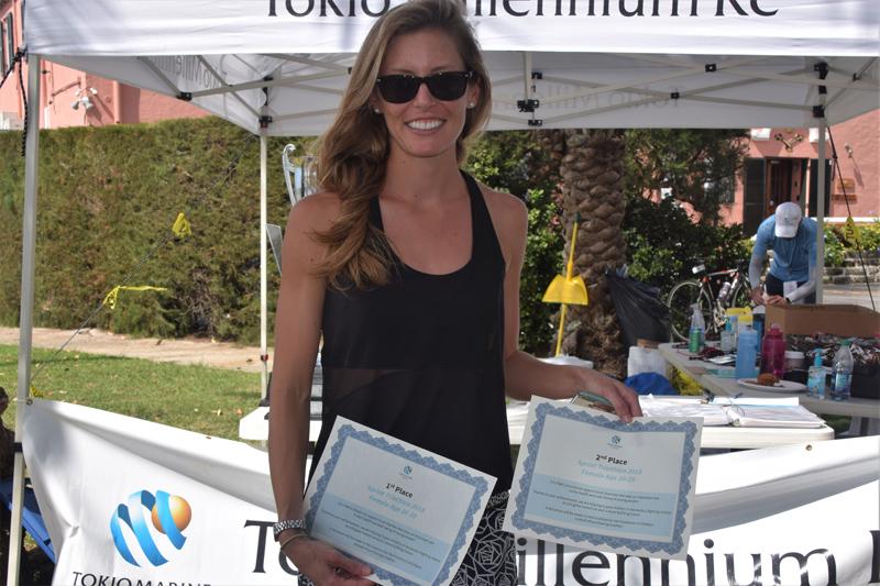 TMR-Triathlon-Bermuda-Sept-2018-3