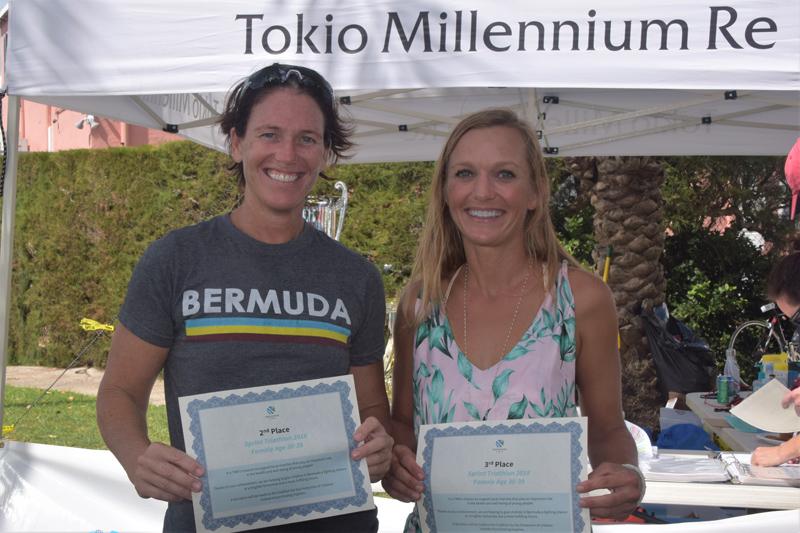 TMR-Triathlon-Bermuda-Sept-2018-5