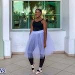 Tiaras and Bow Ties Daddy Daughter Princess Dance Bermuda, October 6 2018 (1)