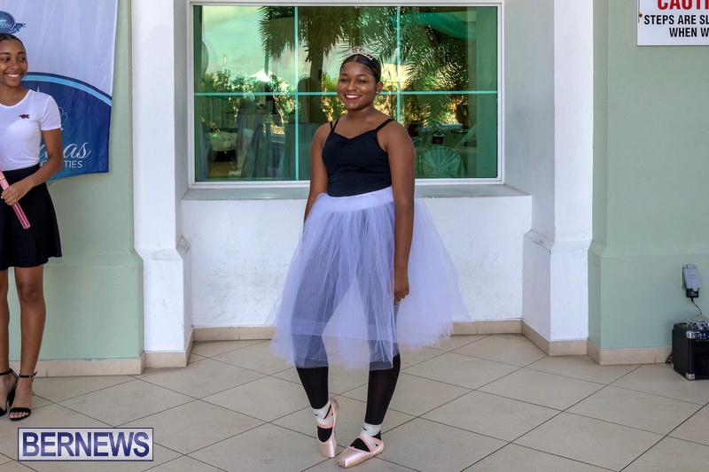 Tiaras-and-Bow-Ties-Daddy-Daughter-Princess-Dance-Bermuda-October-6-2018-1