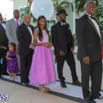 Tiaras and Bow Ties Daddy Daughter Princess Dance Bermuda, October 6 2018 (10)