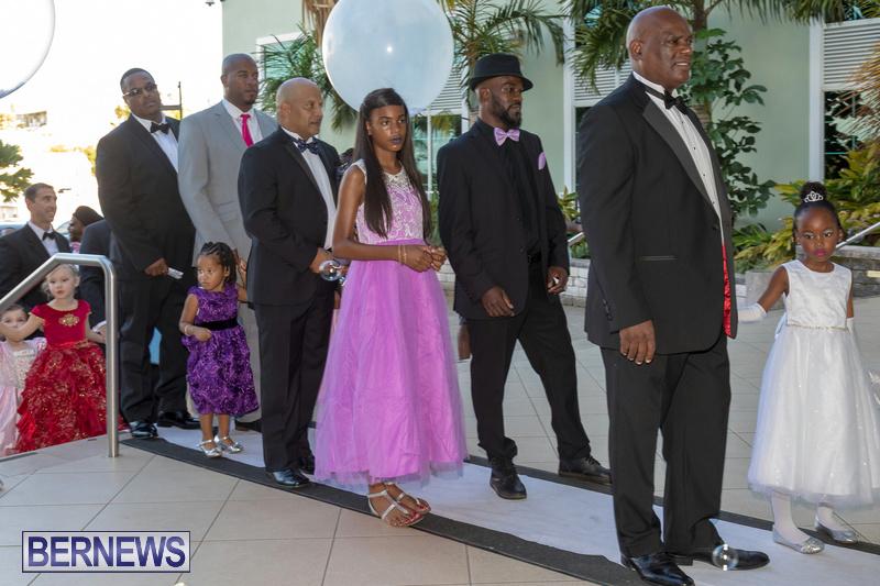 Tiaras-and-Bow-Ties-Daddy-Daughter-Princess-Dance-Bermuda-October-6-2018-10