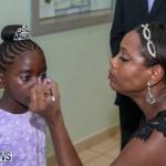 Tiaras and Bow Ties Daddy Daughter Princess Dance Bermuda, October 6 2018 (100)
