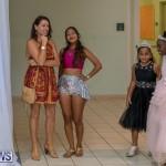 Tiaras and Bow Ties Daddy Daughter Princess Dance Bermuda, October 6 2018 (101)