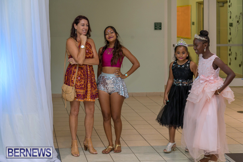 Tiaras-and-Bow-Ties-Daddy-Daughter-Princess-Dance-Bermuda-October-6-2018-101