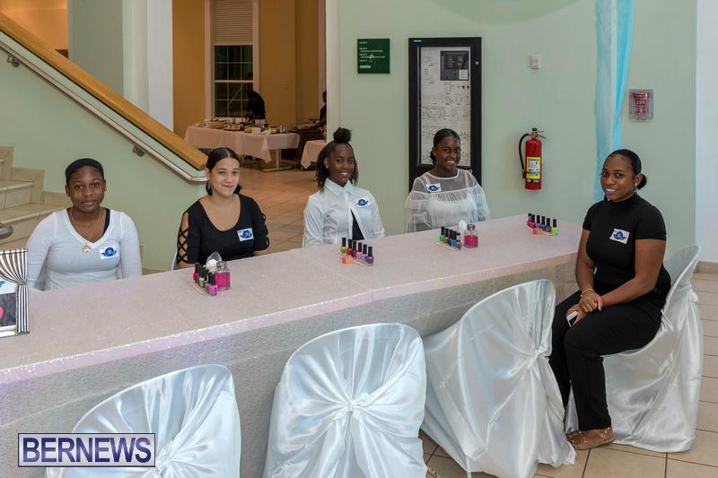 Tiaras-and-Bow-Ties-Daddy-Daughter-Princess-Dance-Bermuda-October-6-2018-103