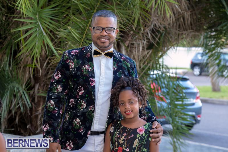 Tiaras-and-Bow-Ties-Daddy-Daughter-Princess-Dance-Bermuda-October-6-2018-106