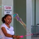 Tiaras and Bow Ties Daddy Daughter Princess Dance Bermuda, October 6 2018 (107)