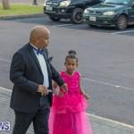 Tiaras and Bow Ties Daddy Daughter Princess Dance Bermuda, October 6 2018 (108)