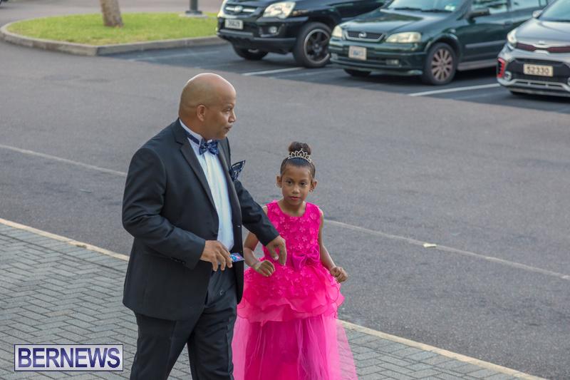 Tiaras-and-Bow-Ties-Daddy-Daughter-Princess-Dance-Bermuda-October-6-2018-108