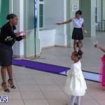 Tiaras and Bow Ties Daddy Daughter Princess Dance Bermuda, October 6 2018 (109)