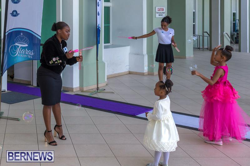 Tiaras-and-Bow-Ties-Daddy-Daughter-Princess-Dance-Bermuda-October-6-2018-109