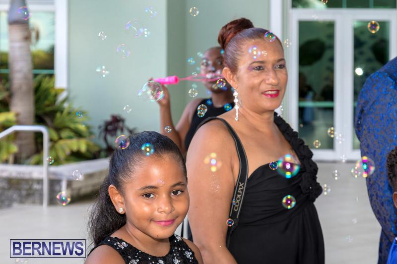 Tiaras-and-Bow-Ties-Daddy-Daughter-Princess-Dance-Bermuda-October-6-2018-11