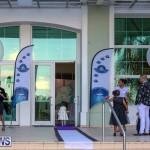 Tiaras and Bow Ties Daddy Daughter Princess Dance Bermuda, October 6 2018 (110)