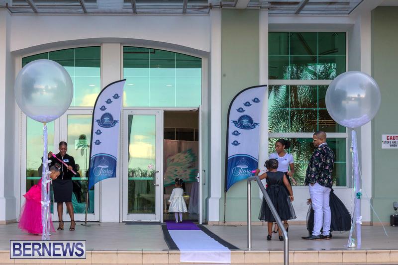 Tiaras-and-Bow-Ties-Daddy-Daughter-Princess-Dance-Bermuda-October-6-2018-110
