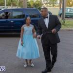 Tiaras and Bow Ties Daddy Daughter Princess Dance Bermuda, October 6 2018 (113)