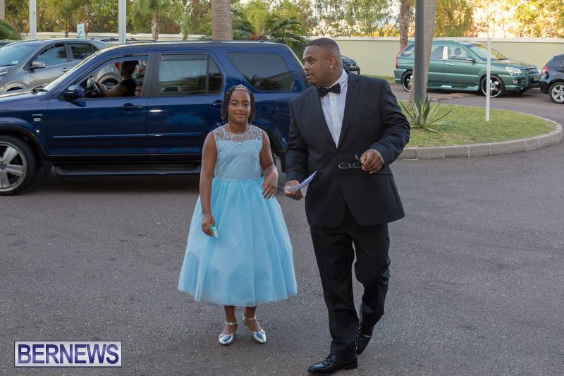 Tiaras-and-Bow-Ties-Daddy-Daughter-Princess-Dance-Bermuda-October-6-2018-113