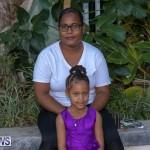 Tiaras and Bow Ties Daddy Daughter Princess Dance Bermuda, October 6 2018 (115)