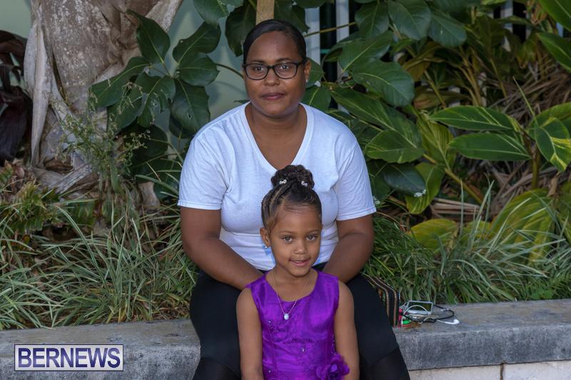 Tiaras-and-Bow-Ties-Daddy-Daughter-Princess-Dance-Bermuda-October-6-2018-115