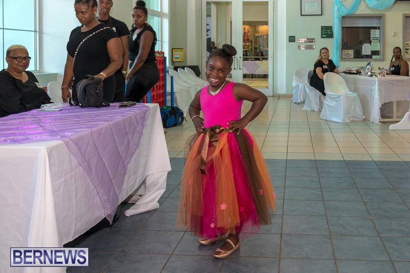 Tiaras-and-Bow-Ties-Daddy-Daughter-Princess-Dance-Bermuda-October-6-2018-116