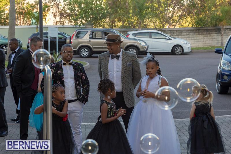Tiaras-and-Bow-Ties-Daddy-Daughter-Princess-Dance-Bermuda-October-6-2018-117