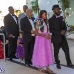 Tiaras and Bow Ties Daddy Daughter Princess Dance Bermuda, October 6 2018 (12)