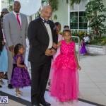 Tiaras and Bow Ties Daddy Daughter Princess Dance Bermuda, October 6 2018 (13)