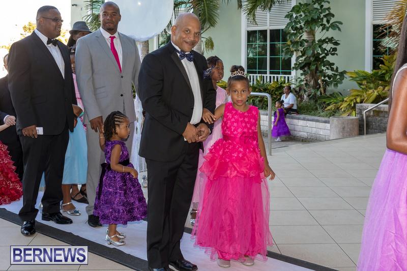 Tiaras-and-Bow-Ties-Daddy-Daughter-Princess-Dance-Bermuda-October-6-2018-13