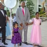 Tiaras and Bow Ties Daddy Daughter Princess Dance Bermuda, October 6 2018 (14)