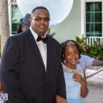 Tiaras and Bow Ties Daddy Daughter Princess Dance Bermuda, October 6 2018 (15)