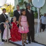 Tiaras and Bow Ties Daddy Daughter Princess Dance Bermuda, October 6 2018 (16)