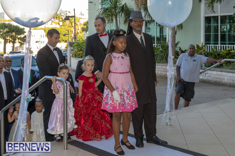 Tiaras-and-Bow-Ties-Daddy-Daughter-Princess-Dance-Bermuda-October-6-2018-16