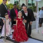 Tiaras and Bow Ties Daddy Daughter Princess Dance Bermuda, October 6 2018 (17)