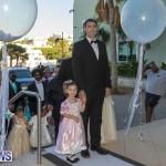 Tiaras and Bow Ties Daddy Daughter Princess Dance Bermuda, October 6 2018 (18)